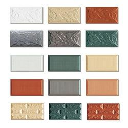 exterior wall cladding materials in india. exterior wall cladding tiles materials in india a