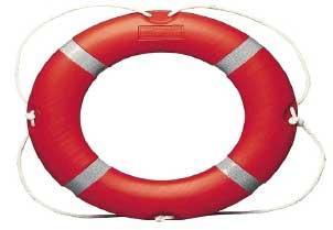 Buy Life Saving Buoy