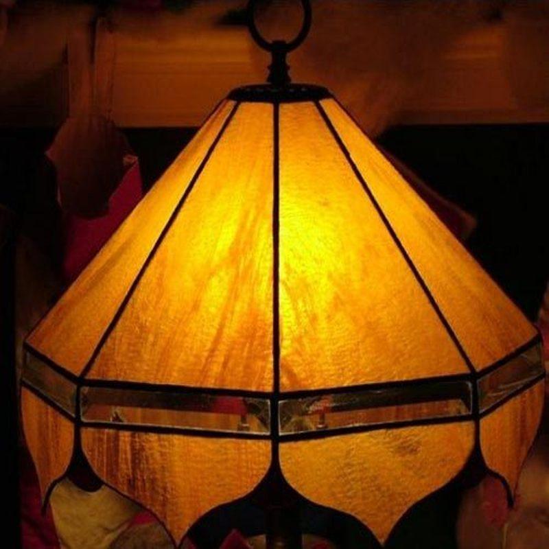 Tiffany lamp shades buy in new delhi tiffany lamp shades aloadofball Images