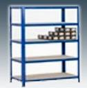 Buy Storage Systems
