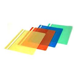 Plastic Files & Folders — Buy Plastic Files & Folders, Price ...