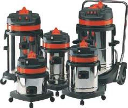 Buy Wet & Dry Vacuum Cleaner