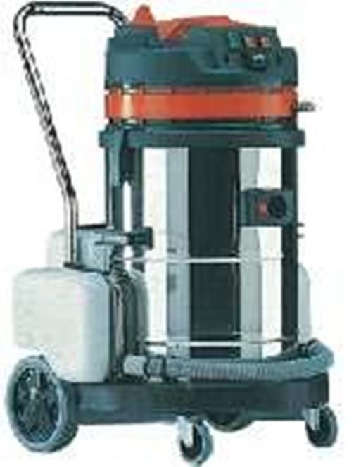 Buy Wet & Dry Vacuum / Upholstery Cleaner GENIUS 650