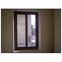Buy Wood Windows