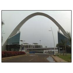 Buy Gate Arch
