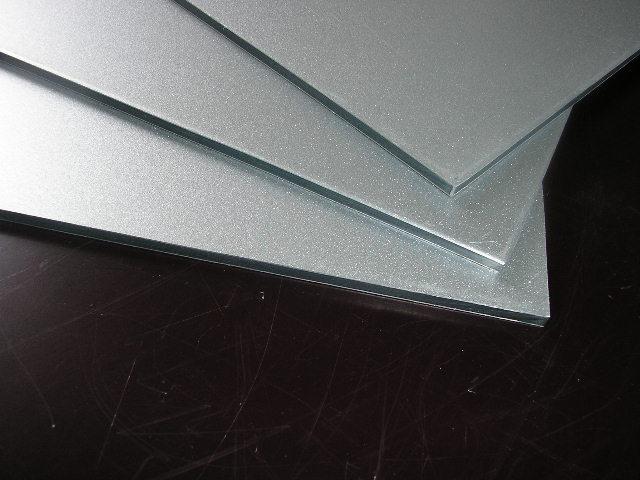Front aluminum composite panel buy in Pune