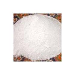 Buy Dolomite Powder Paint Grade