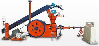 Buy Briquetting Machine / Press