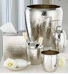 Http New Delhi All Biz Home Decor Items G2540