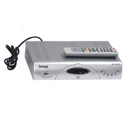 Digital Satellite Receiver MPEG2 / MPEG4 buy in Mumbai