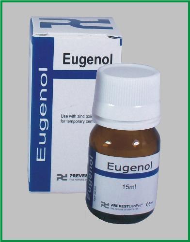 Buy Anesthetics - Eugenol