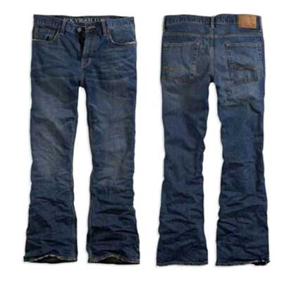 Mens Bootcut Jeans — Buy Mens Bootcut Jeans, Price , Photo Mens ...