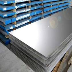 Buy Stainless Steel Sheet / Plate