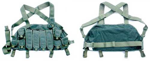 Buy Tactical Vest