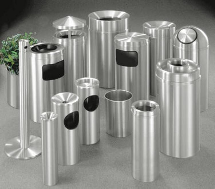 Aluminum-nickel alloys