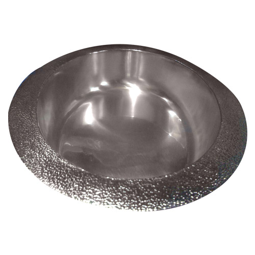 Buy Moon Shape Oval Bowls