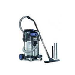Buy Industrial Vacuum Cleaner (Attix 40 Inox)