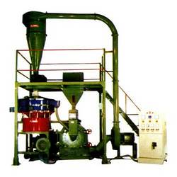 Buy Pulverizer Machine