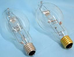Buy HID lamps