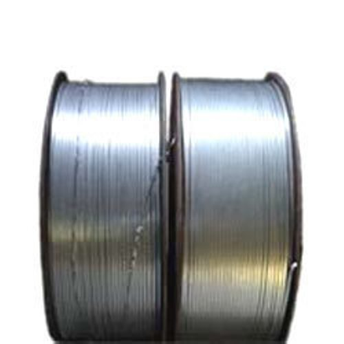 Buy Bare Aluminum Wires