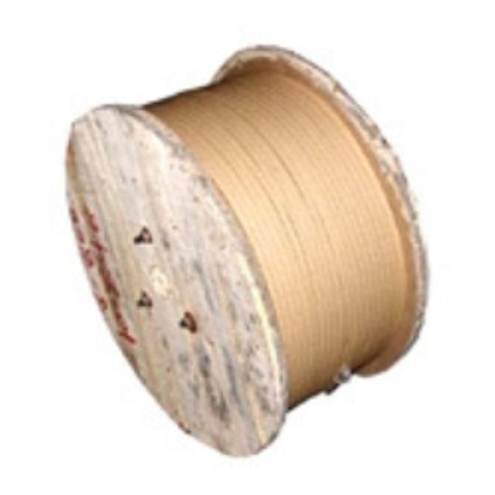 Buy DPC Aluminum Wires