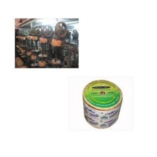 Buy Double Paper Covered Winding Wires