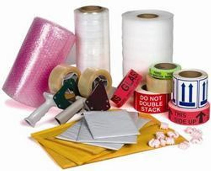 Buy Packaging Products