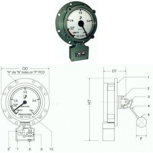 Buy Transformer Parts - MOG