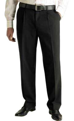 Buy Men's trousers