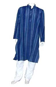 Buy Men's kurta pajama