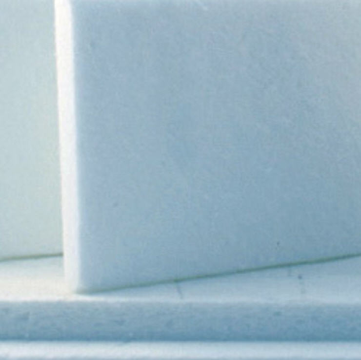 Buy Ceramic Fiber Boards And Shapes