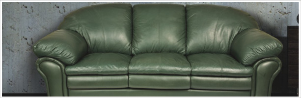Leather Sofa Sets Buy In Mumbai