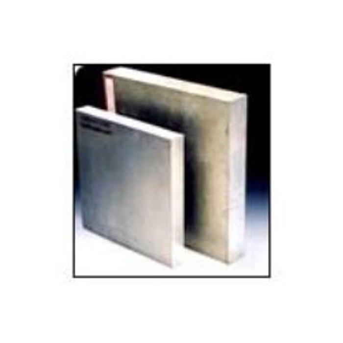 Buy Aluminium die making sheet