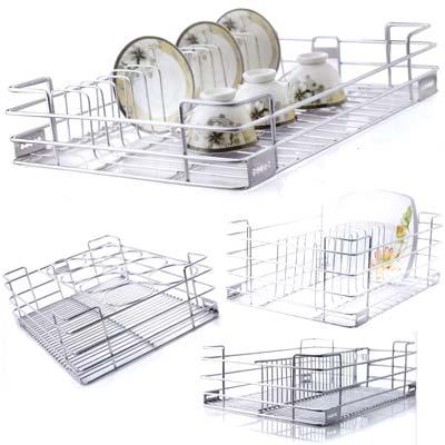 Modular Kitchen Accessories — Buy Modular Kitchen Accessories