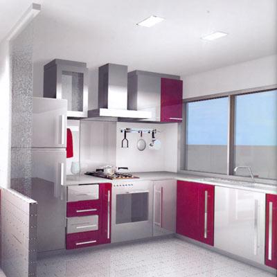chimneykitchen sink more. beautiful ideas. Home Design Ideas