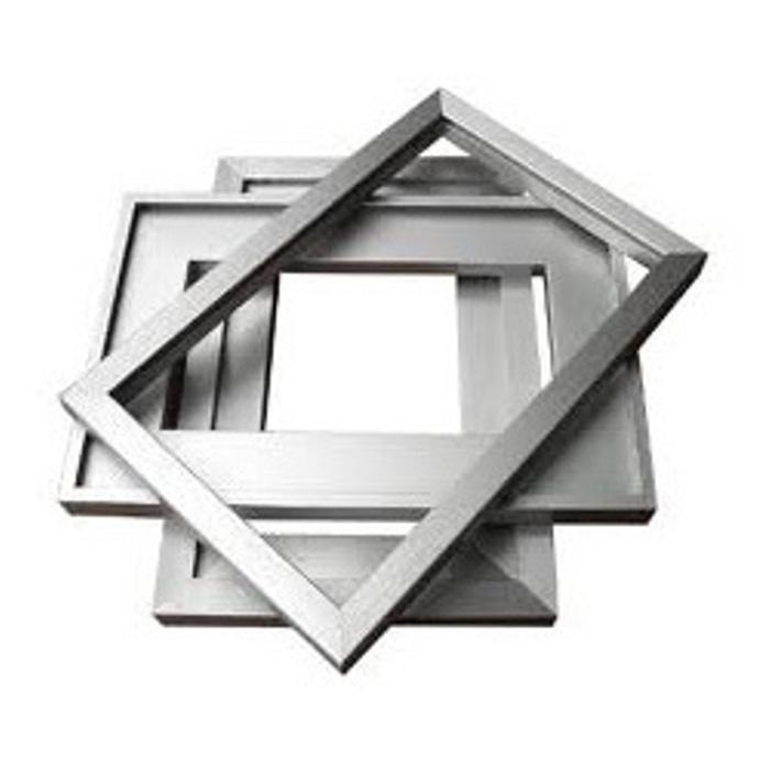 Aluminium Frame buy in Pune