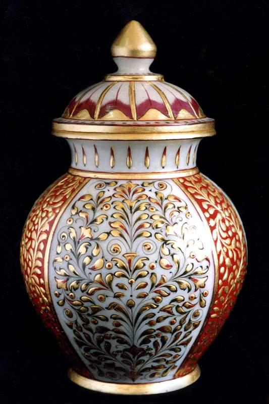 Buy Marble Handicrafts