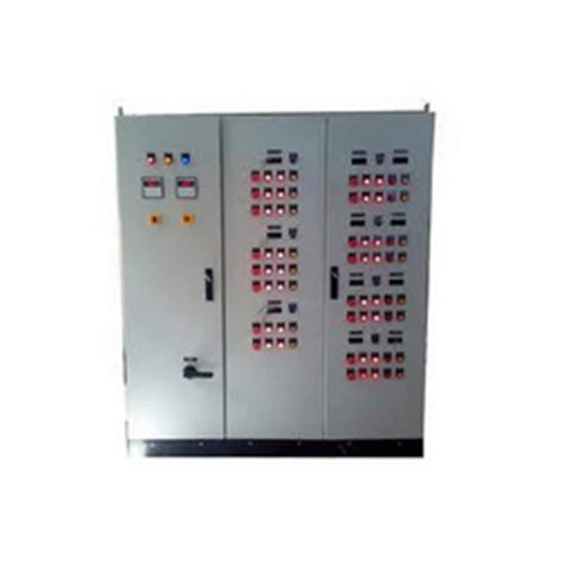 Buy Electronic control Panel