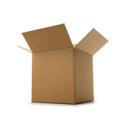 Buy Mono Carton