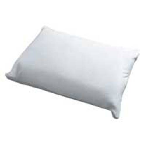 Buy Designer Pillows