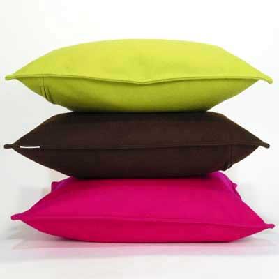 Buy Stuffed Back Cushions