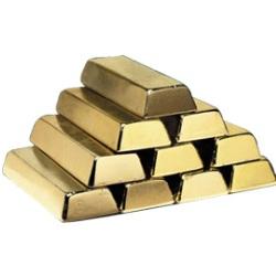 Buy Brass Ingots
