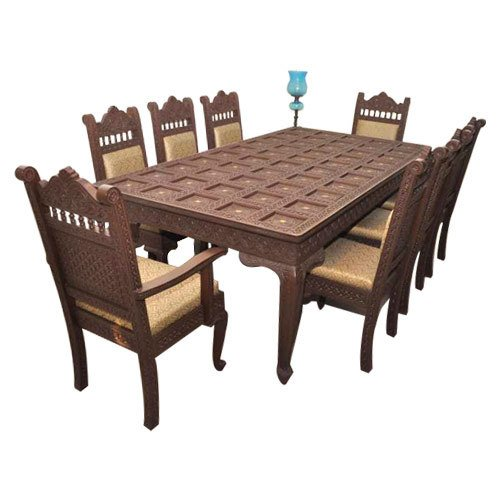 Woodwork Dining Table Designs Delhi PDF Plans : 2627 from s3-us-west-1.amazonaws.com size 500 x 500 jpeg 38kB