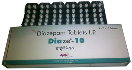 buy diazepam california richmond