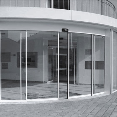 Automatic Sliding Glass Doors Buy In Bangalore