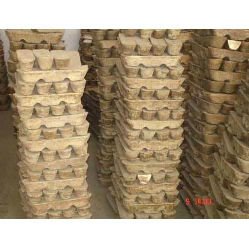Buy Leaded Bronze Ingots