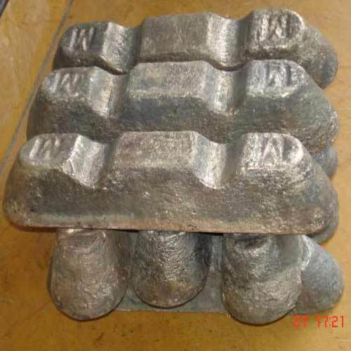 Buy Phosphorus Bronze Ingots
