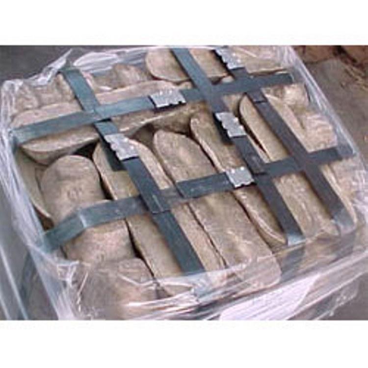 Buy Cupro Manganese Ingots