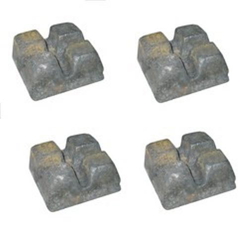 Buy Phosphorus Copper Ingots