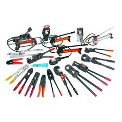 Buy Jainson Crimping Tools